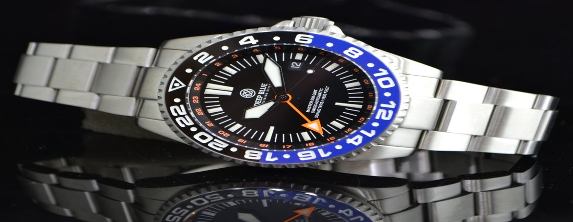 MASTER-500-42MM-DAYNIGHT-TRITIUM-T-100-GMT-AUTOMATIC