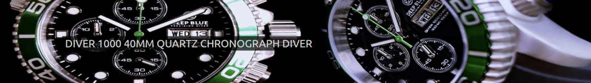 DIVER-1000-40MM-QUARTZ-CHRONOGRAPH-DIVER