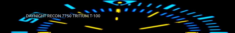 DAYNIGHT-RECON-7750-TRITIUM-CHRONOGRAPH-AUTOMATIC