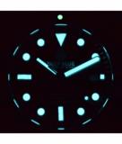 MASTER 1000 AUTOMATIC DIVER BLACK BEZEL – BLUE SANDSTONE DIAL_