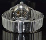 22, 24, 26mm Defender Bracelet_
