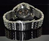 22, 24, 26mm Link Bracelet_