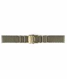 22mm 24mm 26mm Shark Bracelet_