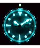 Sun Diver 2 1k Black Sunray Dial_