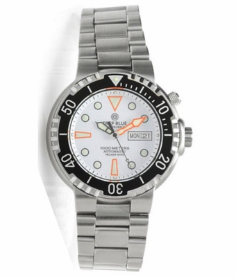 sun-diver-2-1k-white-dial