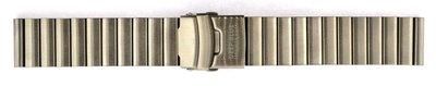 22, 24, 26mm Defender Bracelet