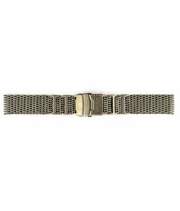 22mm 24mm 26mm Shark Bracelet